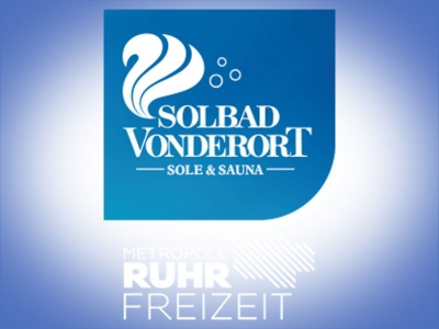 Solbad Vonderort
