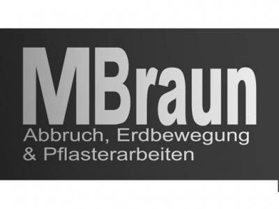 M. Braun GmbH