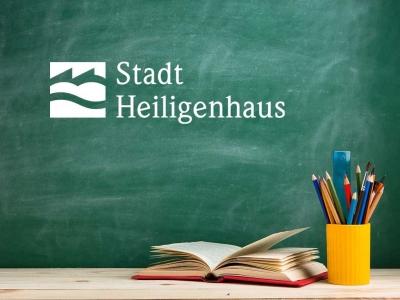 Schulen in Heiligenhaus