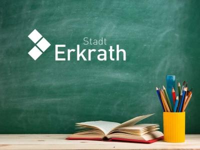 Schulen in Erkrath