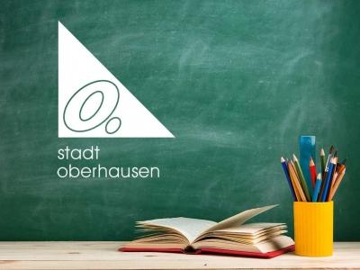Schulen in Oberhausen
