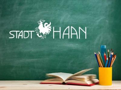 Schulen in Haan