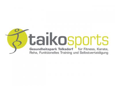 taikosports - Gesundheits- & Reha-Sportpark