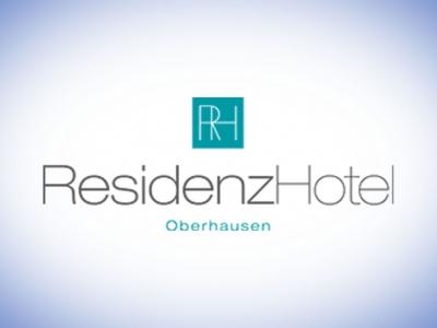 Hotel-Residenz Oberhausen