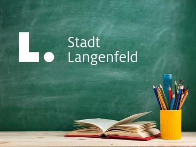 Schulen in Langenfeld