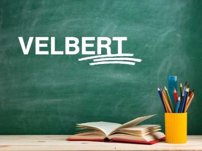 Schulen in Velbert