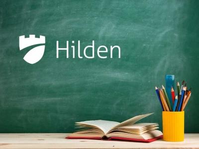 Schulen in Hilden