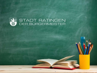 Schulen in Ratingen