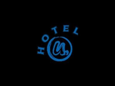 Hotel U.