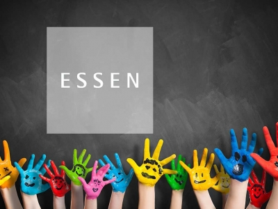 Kitas & Kindergärten in Essen