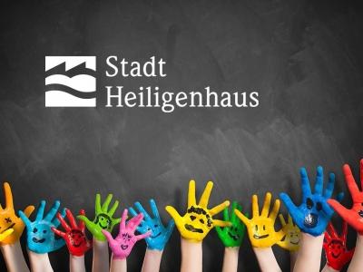 Kitas & Kindergärten in Heiligenhaus