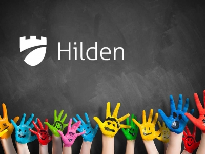 Kitas & Kindergärten in Hilden