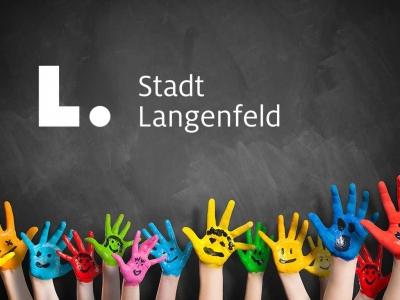 Kitas & Kindergärten in Langenfeld