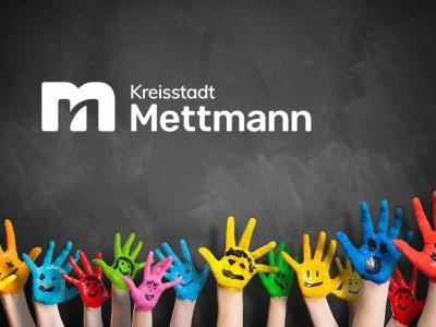 Kitas & Kindergärten in Mettmann