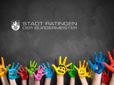 Kitas & Kindergärten in Ratingen
