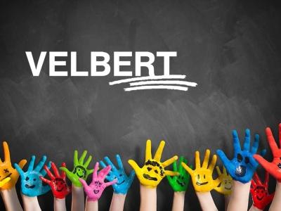 Kitas & Kindergärten in Velbert