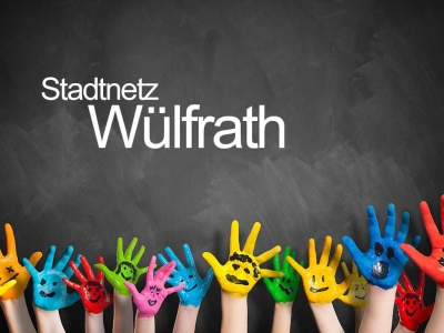 Kitas & Kindergärten in Wülfrath