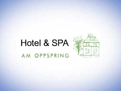 Hotel Am Oppspring