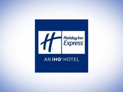Holiday Inn Express Mülheim an der Ruhr