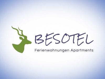 BESOTEL® Erkrath Hochdahl
