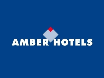 Amber Hotel Hilden/Düsseldorf
