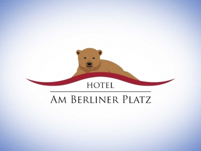 Hotel Am Berliner Platz