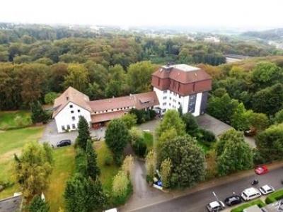 Jugendherberge und Gästehaus Velbert