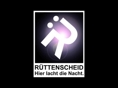 Interessengemeinschaft Rüttenscheid e.V.