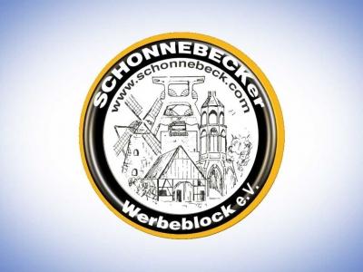 Schonnebecker Werbeblock e.V.