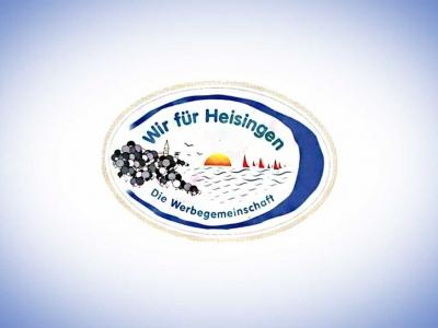 """Werbegemeinschaft """"Wir für Heisingen"""" e.V."""