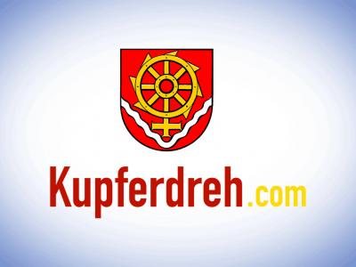 Werbegemeinschaft Essen-Kupferdreh e.V.