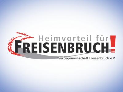 Werbegemeinschaft Freisenbruch e.V.