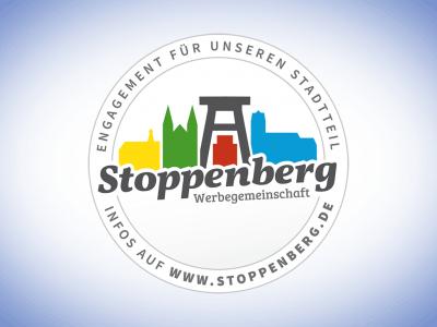 Werbegemeinschaft Stoppenberg e.V.