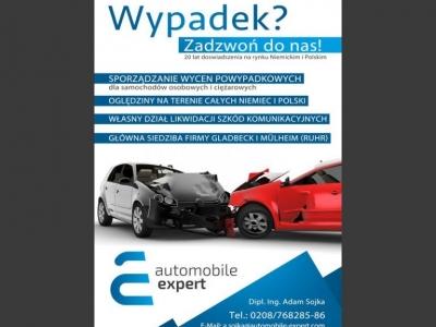 Automobile Expert GmbH