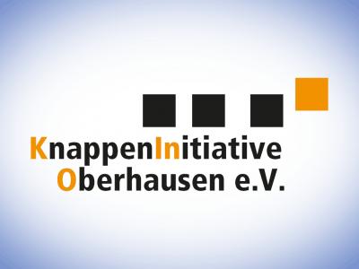 Werbegemeinschaft KnappenInitiative Oberhausen e.V.