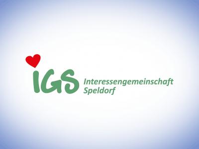 Interessengemeinschaft Speldorf e.V.