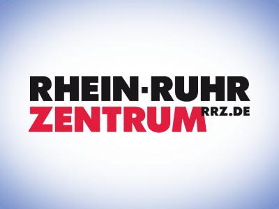 RRZ - Rhein Ruhr Zentrum Mülheim