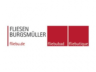 Fliesen Burgsmüller GmbH