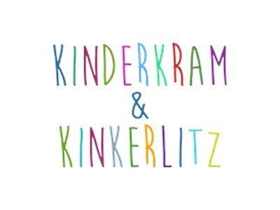 Kinderkram & Kinkerlitz