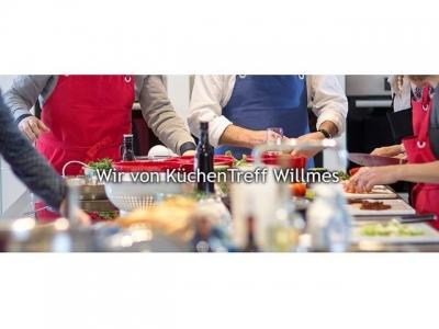 KüchenTreff Willmes