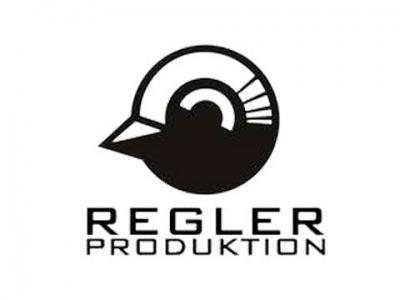 Regler Produktion e.V. - Freilichtbühne Mülheim an der Ruhr