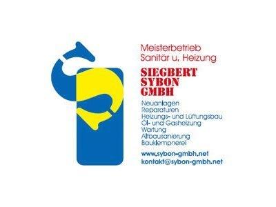 Siegbert Sybon GmbH