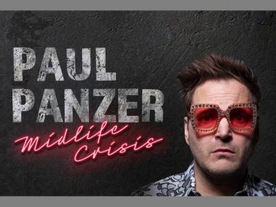 """König Pilsener Arena: """"Paul Panzer"""""""