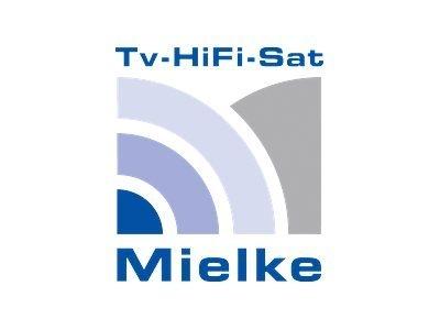 TV - HiFi - Sat Mielke