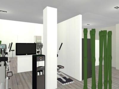 NEOGYM Studio Essen-Mitte