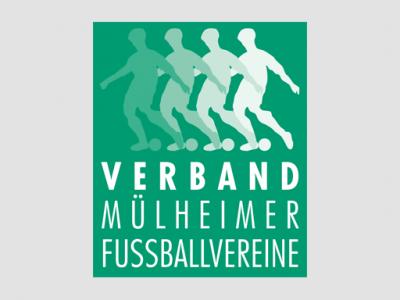 Verband Mülheimer Fußballvereine e.V.