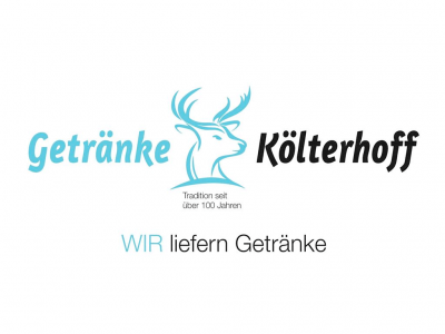 Getränke Költerhoff GmbH