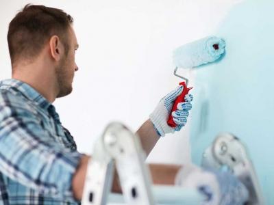 Malerbetrieb Thorsten Braun
