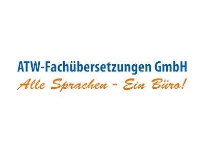 ATW Fachübersetzungen GmbH