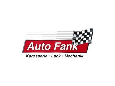 Auto Fank
